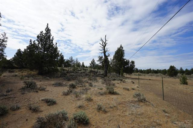 25320 Cultus Lane, Bend, OR 97701 (MLS #201804922) :: Team Birtola | High Desert Realty