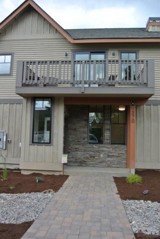 370 S Pine Meadow Street #5, Sisters, OR 97759 (MLS #201804926) :: Windermere Central Oregon Real Estate