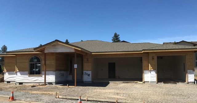 19524 Sager Loop, Bend, OR 97702 (MLS #201804946) :: Windermere Central Oregon Real Estate