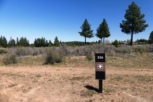 61782 Hosmer Lake Drive Lot 326, Bend, OR 97702 (MLS #201804951) :: Fred Real Estate Group of Central Oregon