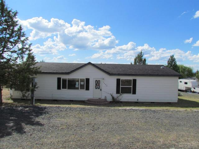 5433 SE David Way, Prineville, OR 97754 (MLS #201804960) :: The Ladd Group