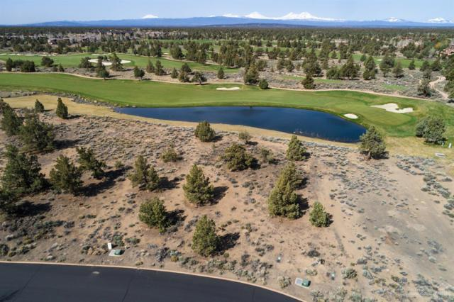 65875 Pronghorn Estates Drive Lot 47, Bend, OR 97701 (MLS #201804984) :: Team Birtola | High Desert Realty