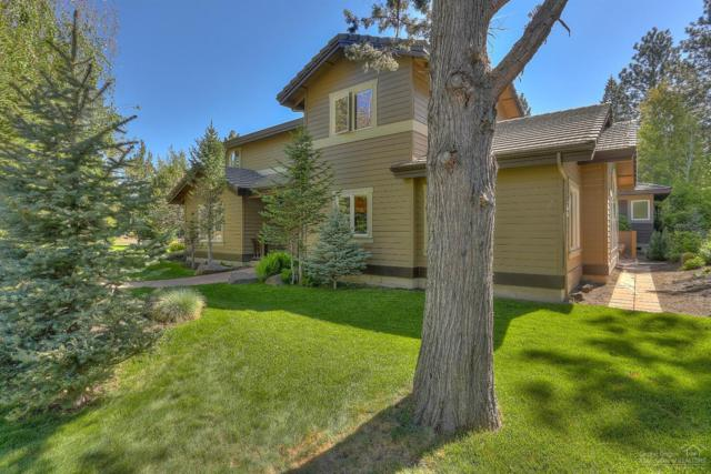 19507 Todd Lake Court, Bend, OR 97701 (MLS #201805034) :: The Ladd Group