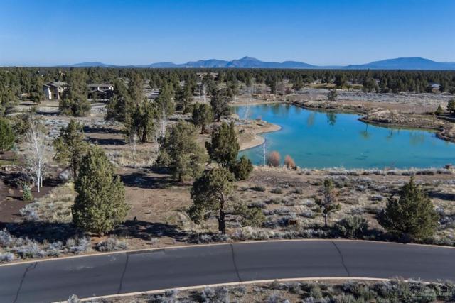 23118 Watercourse Way Lot 111, Bend, OR 97701 (MLS #201805061) :: Team Birtola | High Desert Realty