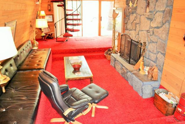 57038 Deer Lane, Sunriver, OR 97707 (MLS #201805142) :: Windermere Central Oregon Real Estate