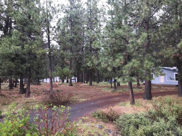 60228 Crater, Bend, OR 97702 (MLS #201805211) :: Windermere Central Oregon Real Estate