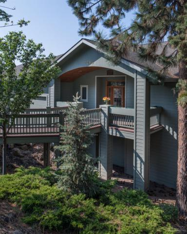 1989 NW Iowa Avenue, Bend, OR 97703 (MLS #201805329) :: Pam Mayo-Phillips & Brook Havens with Cascade Sotheby's International Realty