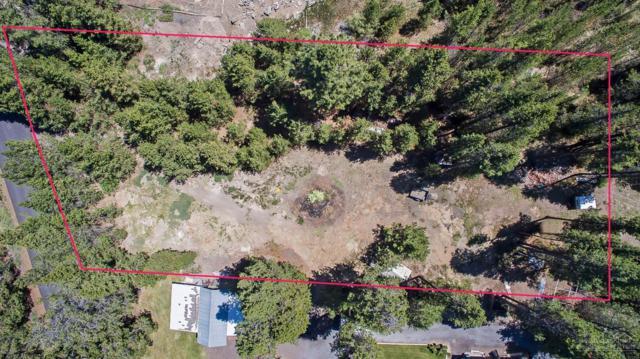 52390 Glenwood Drive, La Pine, OR 97739 (MLS #201805381) :: Windermere Central Oregon Real Estate