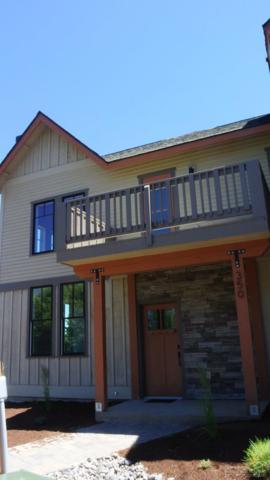 350 S Pine Meadow Street #7, Sisters, OR 97759 (MLS #201805445) :: Windermere Central Oregon Real Estate