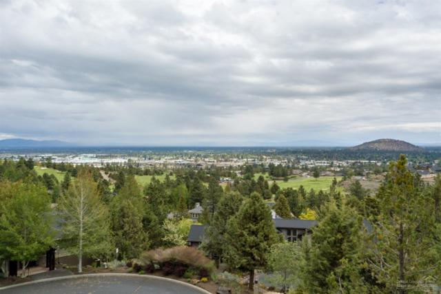 2775 NW Lucus Court, Bend, OR 97703 (MLS #201805492) :: Team Birtola | High Desert Realty