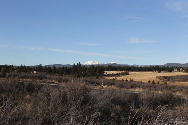 0 Hosmer Lake Drive Lot 342, Bend, OR 97702 (MLS #201805497) :: The Ladd Group