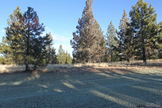 61937 Hosmer Lake Drive Lot 361, Bend, OR 97702 (MLS #201805498) :: The Ladd Group