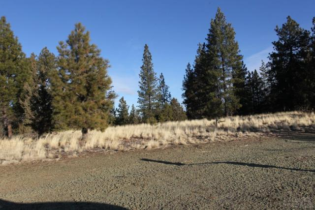 61949 Hosmer Lake Drive Lot 359, Bend, OR 97702 (MLS #201805505) :: The Ladd Group