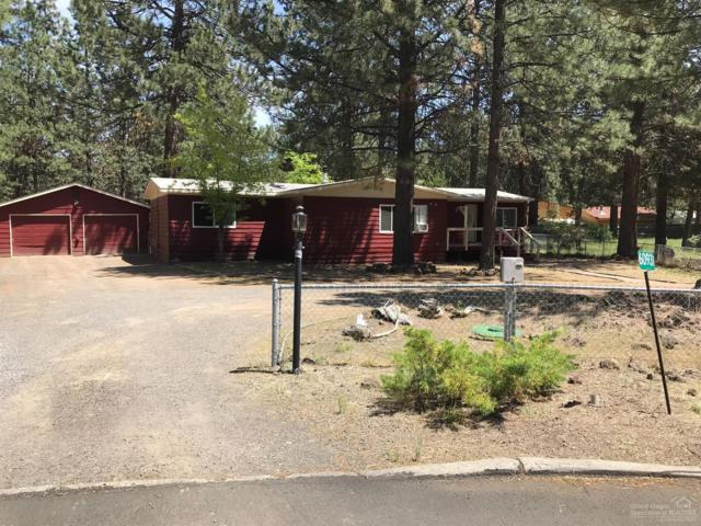 Bend, OR 97702 :: The Ladd Group