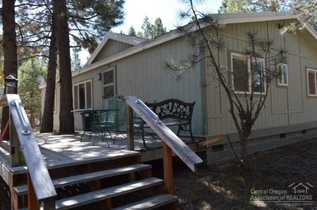 15677 Woodgreen Court, La Pine, OR 97739 (MLS #201805556) :: Pam Mayo-Phillips & Brook Havens with Cascade Sotheby's International Realty