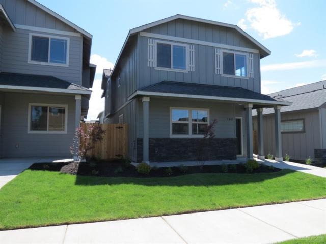 170 NW 30th Street, Redmond, OR 97756 (MLS #201805572) :: Windermere Central Oregon Real Estate