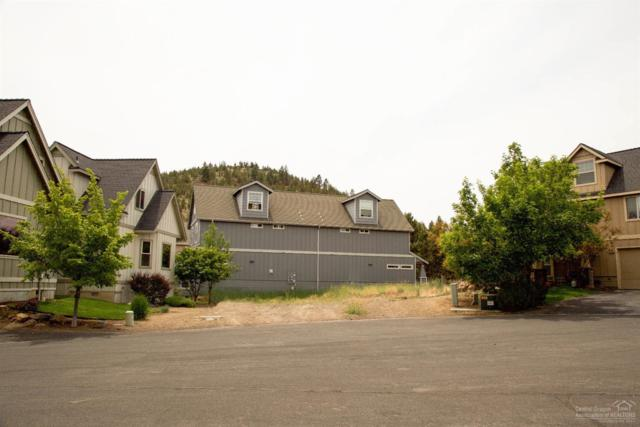1515 NE Frank Mcclean Court, Bend, OR 97701 (MLS #201805619) :: Windermere Central Oregon Real Estate