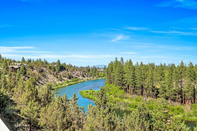 2484 NW 1st Street, Bend, OR 97703 (MLS #201805715) :: Pam Mayo-Phillips & Brook Havens with Cascade Sotheby's International Realty