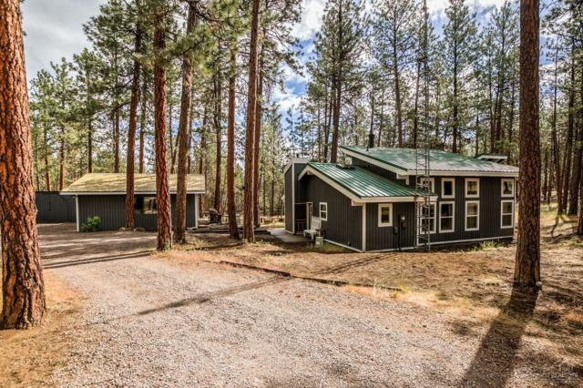 Sisters, OR 97759 :: Team Birtola | High Desert Realty
