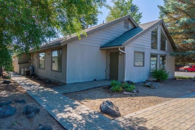 16440 3rd Street, La Pine, OR 97739 (MLS #201805855) :: Pam Mayo-Phillips & Brook Havens with Cascade Sotheby's International Realty