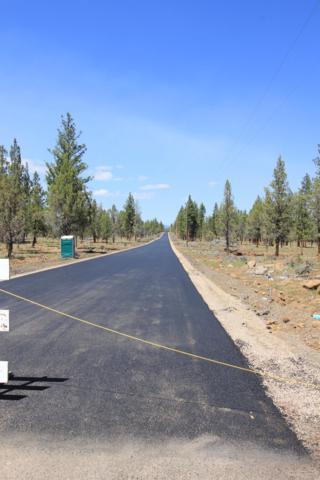 70188 Longhorn Drive, Sisters, OR 97759 (MLS #201805890) :: Windermere Central Oregon Real Estate