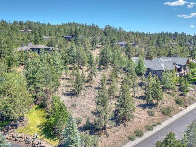 3216 NW Horizon Drive, Bend, OR 97703 (MLS #201805917) :: Team Birtola | High Desert Realty