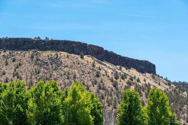 0 SE Davis Loop, Prineville, OR 97754 (MLS #201805925) :: Team Birtola | High Desert Realty