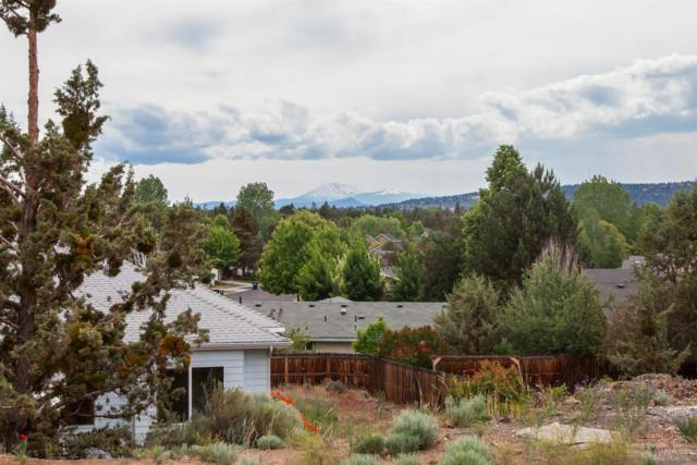 3131 NE Nathan Drive, Bend, OR 97701 (MLS #201805945) :: Pam Mayo-Phillips & Brook Havens with Cascade Sotheby's International Realty