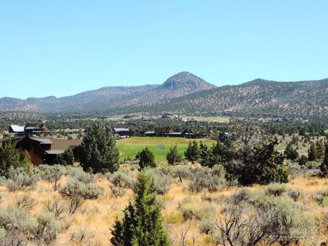 0 SW Chaparral Drive Lot 402, Powell Butte, OR 97753 (MLS #201805959) :: Team Birtola | High Desert Realty