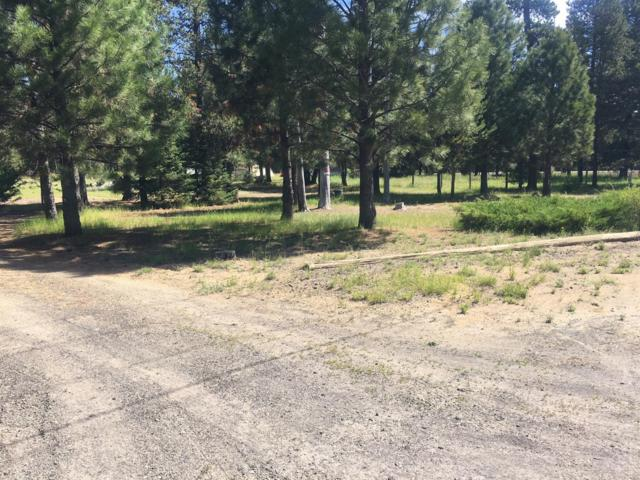 16028 Sparks Drive, La Pine, OR 97739 (MLS #201806059) :: Team Birtola | High Desert Realty