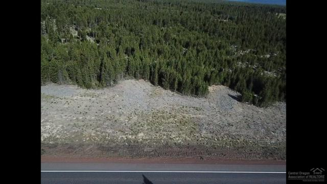 801 Hwy 97, Crescent Lake, OR 97733 (MLS #201806089) :: Windermere Central Oregon Real Estate