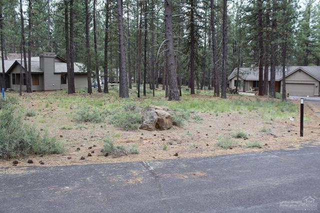 17853 Pine Mountain Lane, Sunriver, OR 97707 (MLS #201806096) :: Team Birtola | High Desert Realty