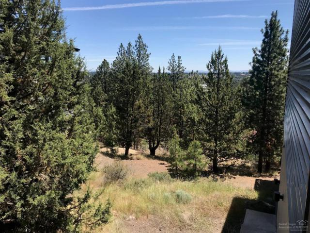 1737 SW Troon Avenue, Bend, OR 97702 (MLS #201806110) :: Team Birtola | High Desert Realty