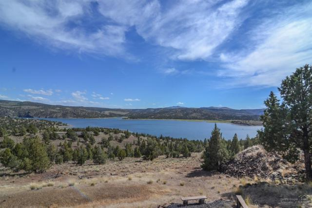 12240 SE Vista Loop, Prineville, OR 97754 (MLS #201806133) :: Central Oregon Home Pros