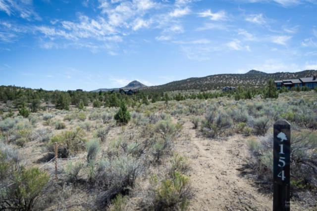 16904 SW Brasada Ranch Road Lot 54, Powell Butte, OR 97753 (MLS #201806177) :: Stellar Realty Northwest