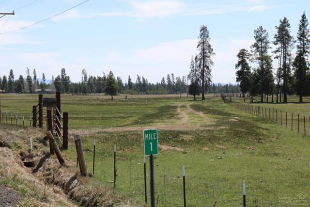 50325 Hwy 31, La Pine, OR 97739 (MLS #201806187) :: Stellar Realty Northwest