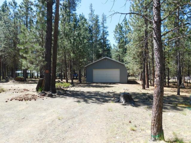 14729 Cambium, La Pine, OR 97739 (MLS #201806195) :: Stellar Realty Northwest