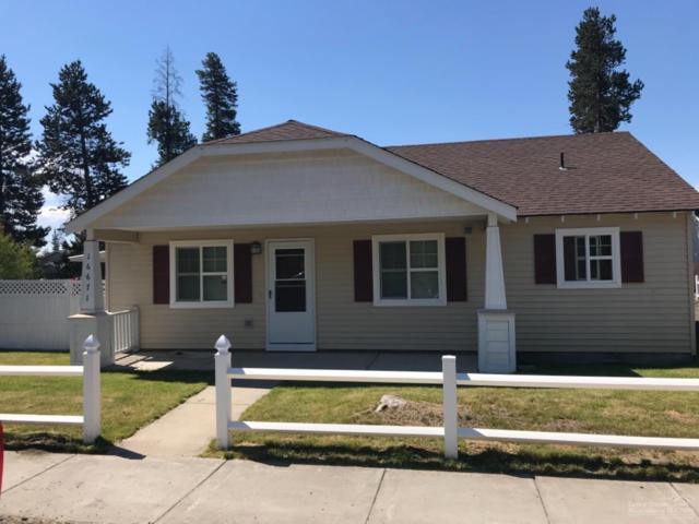 16671 William Foss, La Pine, OR 97739 (MLS #201806207) :: Stellar Realty Northwest