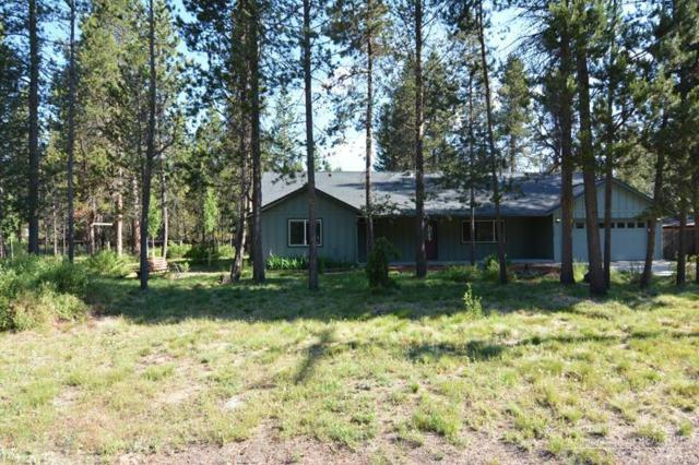 17226 Indio Road, Bend, OR 97707 (MLS #201806209) :: Pam Mayo-Phillips & Brook Havens with Cascade Sotheby's International Realty