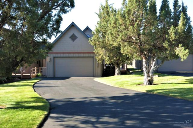 1815 Cinnamon Teal Drive, Redmond, OR 97756 (MLS #201806217) :: Stellar Realty Northwest