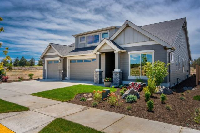 3672 SW Coyote Lane, Redmond, OR 97756 (MLS #201806310) :: Stellar Realty Northwest