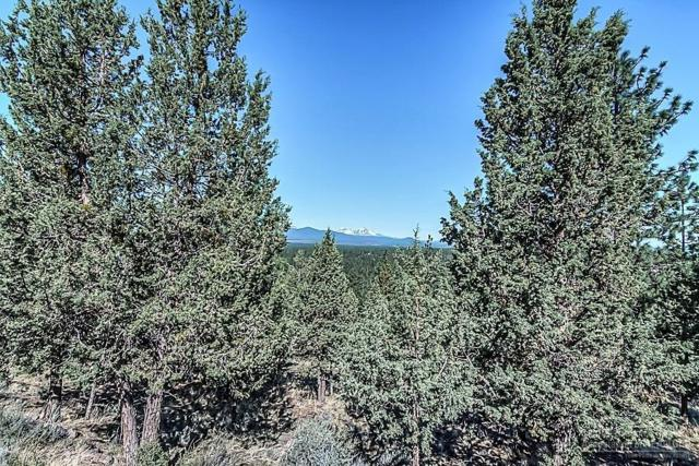 3235 NW Horizon Drive, Bend, OR 97703 (MLS #201806329) :: The Ladd Group