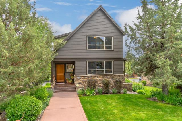 Redmond, OR 97756 :: The Ladd Group