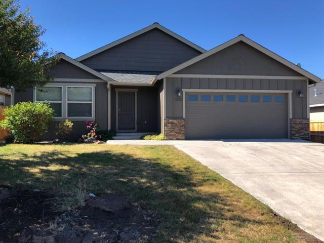 2718 NE 6th Drive, Redmond, OR 97756 (MLS #201806454) :: Pam Mayo-Phillips & Brook Havens with Cascade Sotheby's International Realty