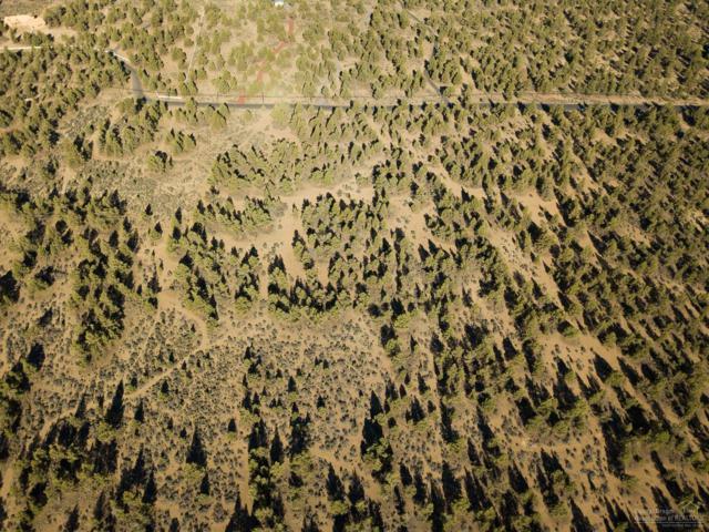 0 Hunnell Road, Bend, OR 97701 (MLS #201806475) :: Team Birtola   High Desert Realty