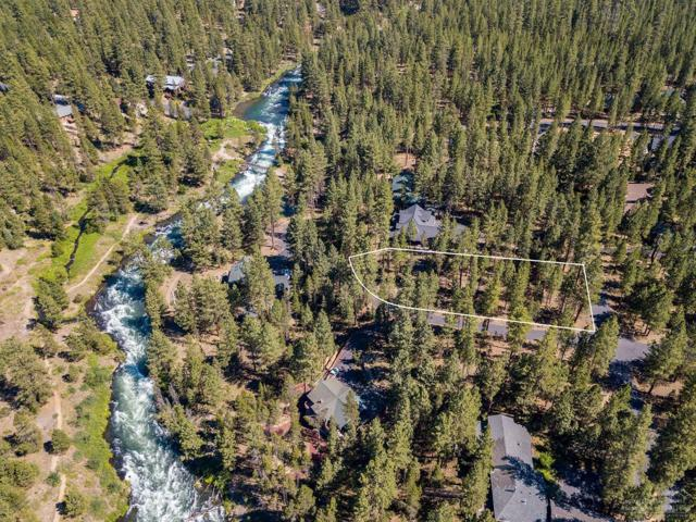53508 Whitewater Lane, La Pine, OR 97739 (MLS #201806533) :: Pam Mayo-Phillips & Brook Havens with Cascade Sotheby's International Realty