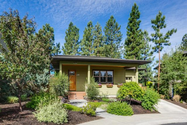 2685 NW Nordeen Way, Bend, OR 97703 (MLS #201806560) :: Pam Mayo-Phillips & Brook Havens with Cascade Sotheby's International Realty