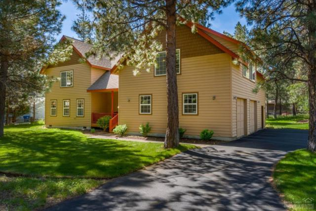 14899 Pommel, Sisters, OR 97759 (MLS #201806664) :: Windermere Central Oregon Real Estate