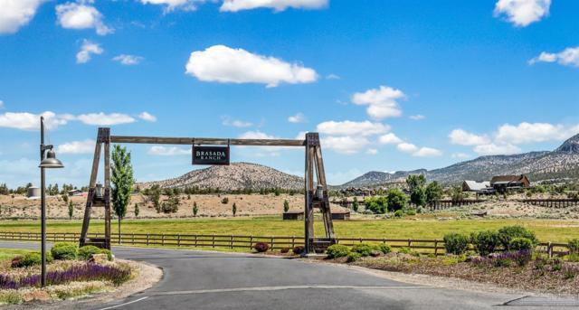15197 SW Brasada Ranch Road Lot 315, Powell Butte, OR 97753 (MLS #201806707) :: Team Birtola | High Desert Realty