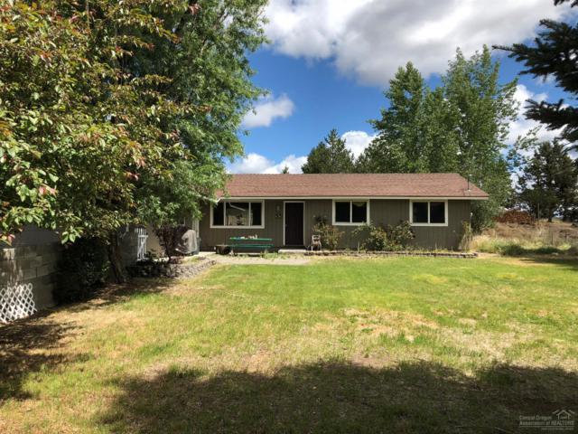 20608 Independence Way, Bend, OR 97701 (MLS #201806741) :: Team Birtola | High Desert Realty